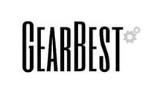 GearBest Coupons and Offers