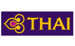 Thai Airways  Coupons and deals