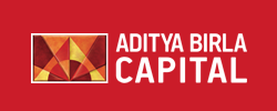 Aditya Birla Capital Coupons and Offers