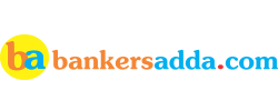 Bankers Adda Coupons and deals
