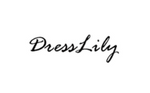 Dresslily Coupons and Deals