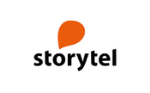 Storytel Coupons and deals
