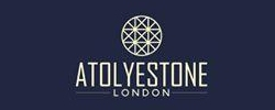 Atolyestone Coupons and deals