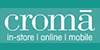 Croma Retail Coupons and deals