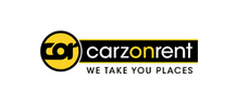 CarzOnRent Coupons and Offers