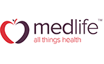 Medlife Coupons and Deals