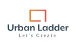 Urban Ladder Coupons and deals