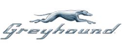 Greyhound Coupons and deals