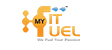 MyFitFuel Coupons and deals