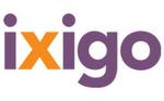IXiGO Coupons and deals