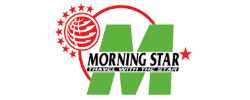 Morning Star Travels Coupons and deals