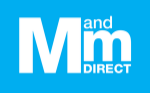 MandM Direct Coupons and Deals