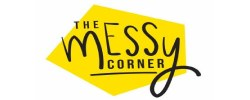 The Messy Corner Coupons and deals