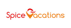 SpiceVacations Coupons and deals