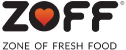 Zoff Foods Coupons and deals