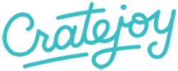 Cratejoy Coupons and deals