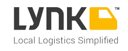 Lynk Coupons and deals