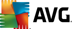 AVG Coupons and deals