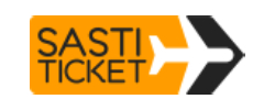 Sasti Ticket Coupons and deals