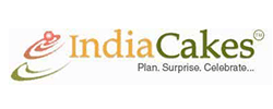 IndiaCakes Coupons and deals