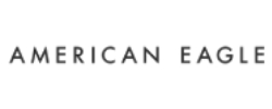American Eagle Coupons and deals