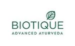 Biotique Coupons and deals