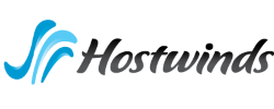 Hostwinds Coupons and deals