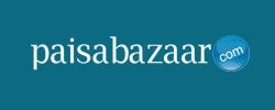 PaisaBazaar Coupons and deals