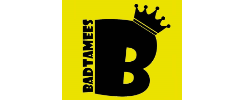 Badtamees Coupons and deals