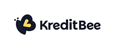 KreditBee Coupons and Deals