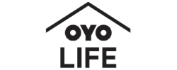OYO Life Coupons and Offers