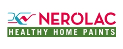 Nerolac Coupons and deals