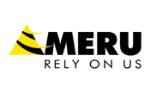 Meru Cabs Coupons and deals