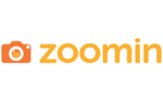Zoomin Coupons and deals