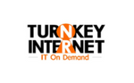 TurnkeyInternet Coupons and deals