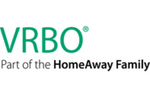 vrbo Coupons and deals