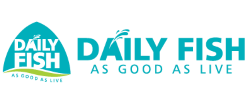 Daily Fish Coupons and deals