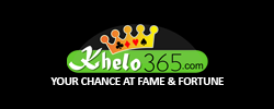 Khelo365 Coupons and deals