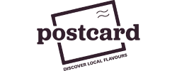 The Postcard Coupons and deals