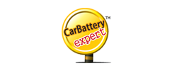 Car Battery Expert Coupons and deals