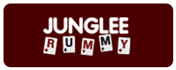 Junglee Rummy Coupons and deals