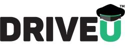 DriveU Coupons and deals