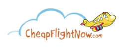 CheapFlightNow Coupons and deals