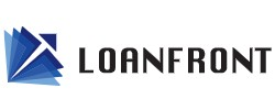 LoanFront Coupons and deals
