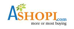 Ashopi Coupons and deals