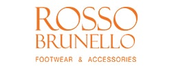 Rosso Brunello Coupons and deals