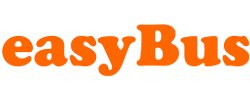 EasyBus Coupons and deals