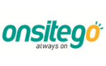 OnsiteGo Coupons and deals