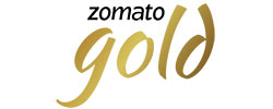 Zomato Gold Coupons and deals