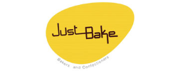 Justbake Coupons and deals